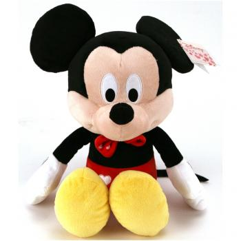 Disney Mickey Mouse Pluche Knuffel